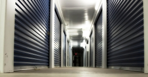 Central Self Storage - Ellsworth - Photo 4