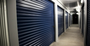 Central Self Storage - Ellsworth - Photo 8