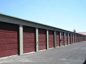 Auburn Express Storage - Photo 5