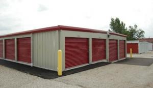 photo of Storage Zone- Medina