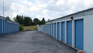 photo of Storage Zone - Streetsboro