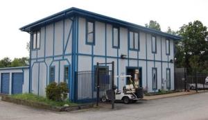 photo of Storage Zone - Chenoweth