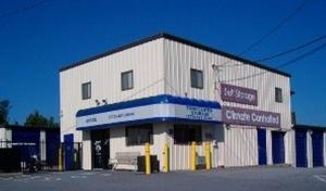 photo of Town Center Storage