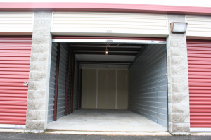 Central Avenue Mini Storage - Photo 4