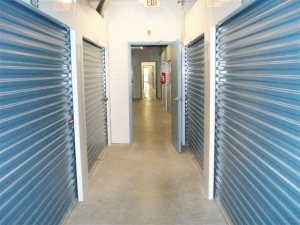 Wellington Self Storage LTD - Photo 6