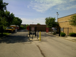 photo of Woodman Stop N Lock