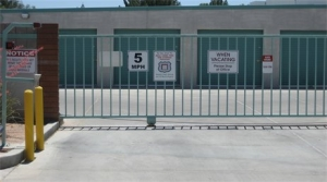 Security Plus Self Storage - Mesa - Photo 2