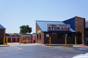 photo of All Storage - Plaza