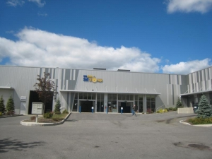 photo of Safe Haven Self Storage - Mt. Kisco