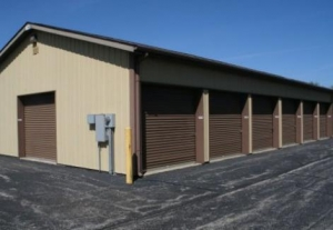 photo of Schererville Storage