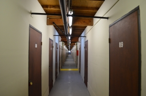 Ayres Self Storage - Costa Mesa - Photo 3