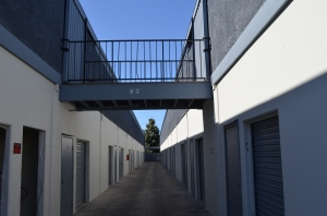 Ayres Self Storage - Costa Mesa - Photo 4