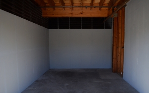 Ayres Self Storage - Costa Mesa - Photo 5