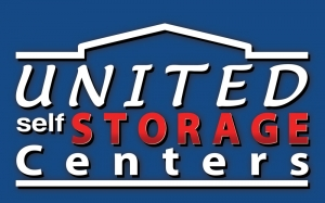 photo of United Self-Storage Centers