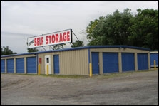 photo of Keepers Storage - Staten Island