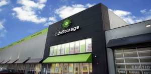 photo of LifeStorage of Aurora