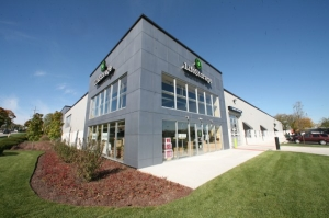 photo of LifeStorage of Libertyville