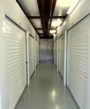 photo of Storage Pros - East Lansing LLC