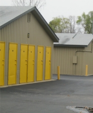 photo of Storage Pros - Kalamazoo