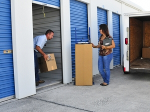 SafeStor Self Storage Winter Park - Photo 6