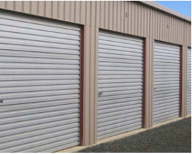photo of Lock & Leave Storage - Placentia