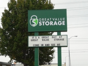 photo of Great Value Storage - Harwin Rd.