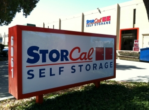 photo of StorCal Self Storage - Woodland Hills #3