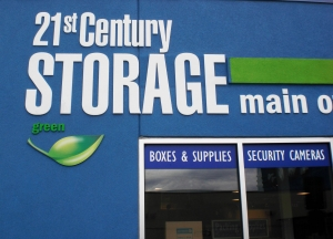 photo of 21st Century Storage - Philadelphia