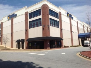 photo of Uncle Bob's Self Storage - Lawrenceville - Marathon Pkwy