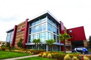 photo of Premier Storage Hillsboro
