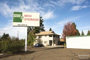 photo of Money Saver Oregon City II