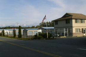 photo of Money Saver Anacortes March Point Rd.