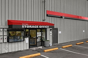 photo of Eastside Storage