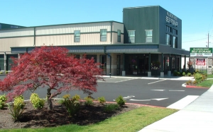photo of Hillsboro West Self Storage