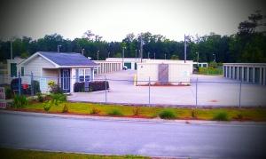 photo of M & M Mini Storage