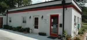 photo of SecurCare Self Storage - Durham - Hillsborough Rd.