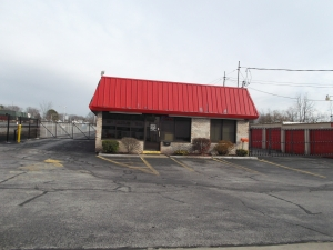 photo of Great Value Storage - Youngstown