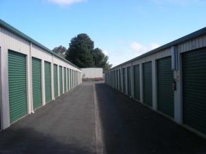 photo of Feeding Hills Self Storage