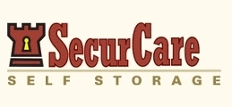 photo of SecurCare Self Storage - Longview - W. Cotton