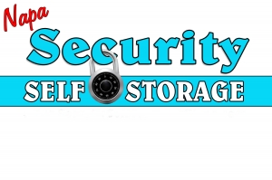 photo of Security Self Storage (Napa)