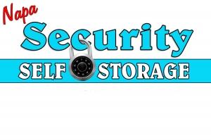 photo of Security Self Storage (Napa)