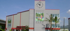 photo of Hawaii Self Storage - Waialae Ave.