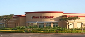 photo of Hawaii Self Storage - Lauwiliwili St.
