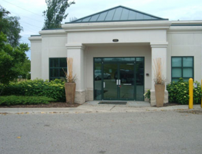 photo of Simply Storage - Bloomfield