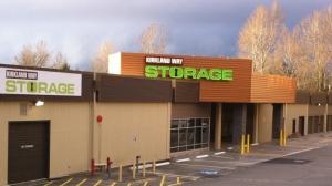 photo of Kirkland Way Heated Storage
