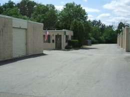 photo of Simply Storage - Southfield/Detroit