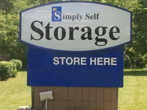 photo of Simply Storage - State Avenue / KCK