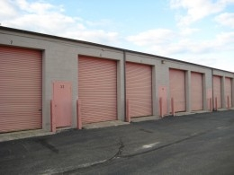 photo of Simply Storage - Cliffwood