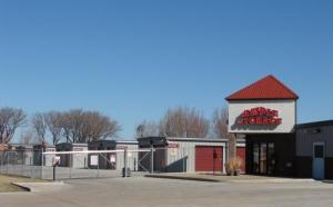 photo of Ample Storage of Lubbock