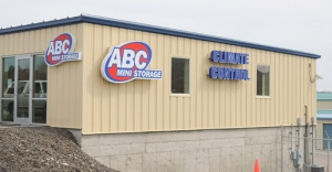 photo of ABC Mini Storage - Richland